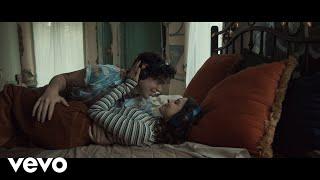 Смотреть клип Kurt, Willy Rodríguez - Nadie Nos Entiende