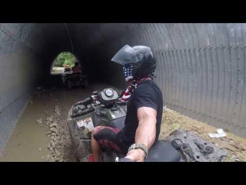 Jamaica 2017 Travel Video