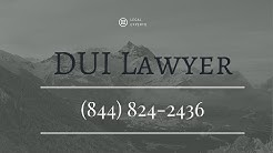 Inverness FL DUI Lawyer | 844-824-2436 | Top DUI Lawyer Inverness Florida