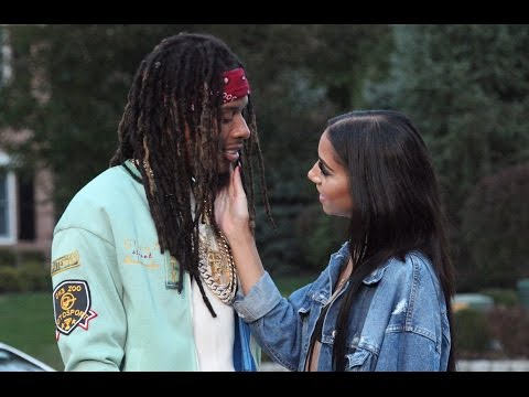Z ft. Fetty Wap  Nobody's Better  Music Video