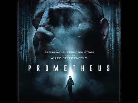 Episode.30.(Alien.Franchise.Pt.1 - Prometheus)