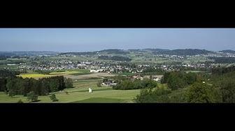 Gemeinde Münchwilen TG - ein Porträt