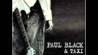 Paul Black - Smile Again