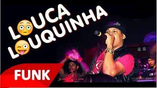 Download Mc K9  Louquinha 2012 (Dennis DJ) MP3 song and Music Video