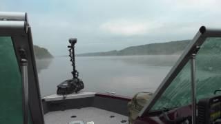 Хороший отдых и рыбалка на Оке(Этот ролик обработан в Видеоредакторе YouTube (http://www.youtube.com/editor), 2016-09-06T10:58:10.000Z)