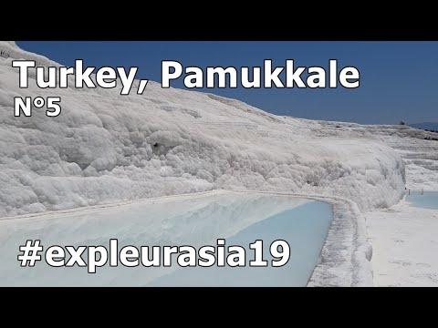 turkey-i-limestone-terraces-of-pamukkale-n°5-#expleurasia19