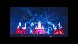Mauro Picotto   Komodo 2016  (DJ LABAN MA$H UP)