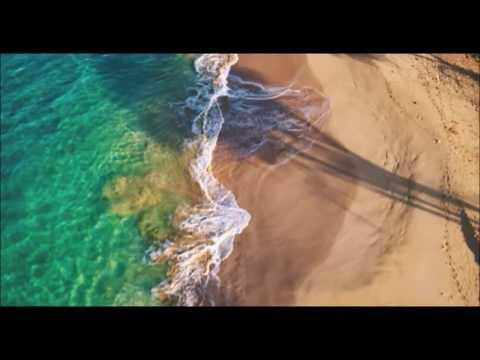 Ocean View D506  Kihei Akahi Resort - Maui Vision Rentals