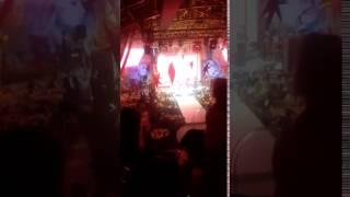 Лучшее свадебное агентство 2016 Одесса(, 2017-03-30T17:04:16.000Z)