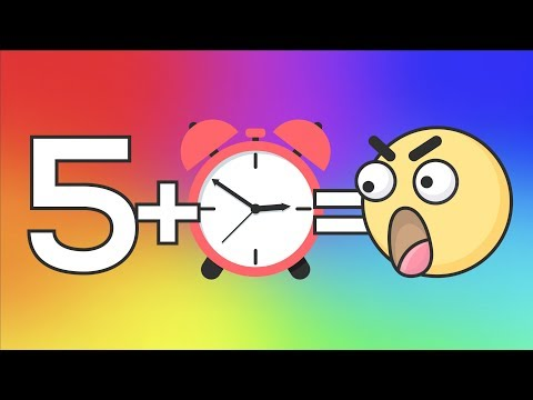 25 Cosas que no sabías hace 5 minutos [3]