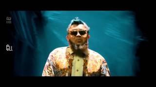 Download Hindi Video Songs - Shoot The kuruvi | Usilampati kuruvi Cover by TeeJay | MC SAI