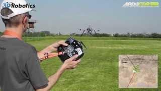 ArduCopter Release V3 - The