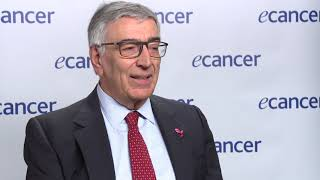 Evaluating the combination of atezolizumab with neoadjuvant chemotherapy for the treatment of tr...