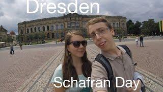 ДРЕЗДЕН, ДЕТСКАЯ ПЛОЩАДКА И БАНХОФФ! ГУЛЯЕМ!(Всем привет, это мое 3е видео уже из моей поездки и теперь мы поехали в город Дрезден, немного приколов и..., 2016-08-10T21:23:22.000Z)