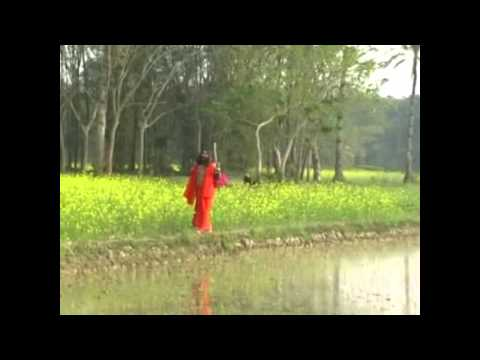 Amar ai mon khuje jare By Md Hanif Shardar Bangla New Song 2017