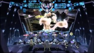 Aquarion Ep. 01 - Memories of Heavenly Wings.mkv
