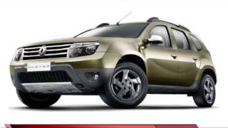 Plan Rombo Renault para llegar a su 0 KM