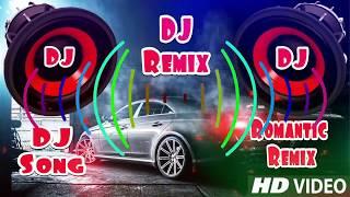 Sochta Hoon ke woh kitne Masoom DJ song