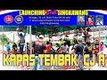 Kontes Burung Kapas Tembak Atau Cucak Jenggot Launching Bnr Singkawang  Mp3 - Mp4 Download