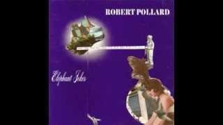 Robert Pollard | Stiff Me