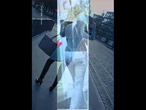 GROUPE LIBERTA 2012 MP3 GRATUITEMENT IKHAWFOU FINA TÉLÉCHARGER
