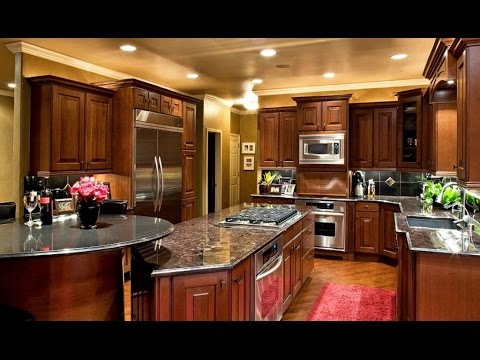 Top 5 Best Kitchen Cabinets 2017 5 Best Kitchen Cabinets You