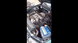 Mazda 626 GF хетчбек, разборка на запчасти(, 2015-12-08T07:58:00.000Z)