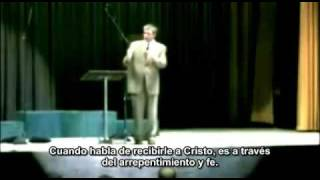 Paul Washer - No Conocemos al Evangelio