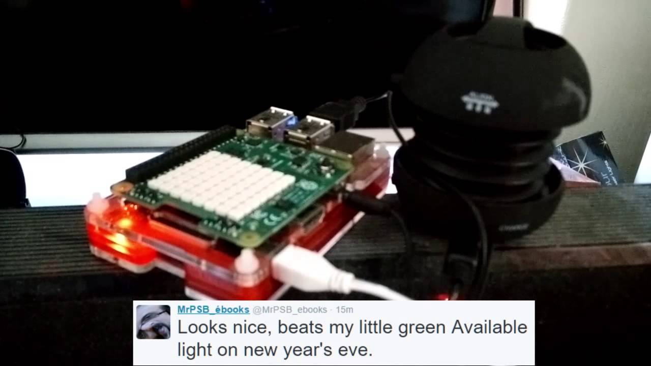 10 Best Twitter Bot Projects for Raspberry Pi