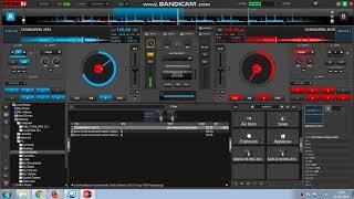 Download Mp3 Dj Seandainya Remix