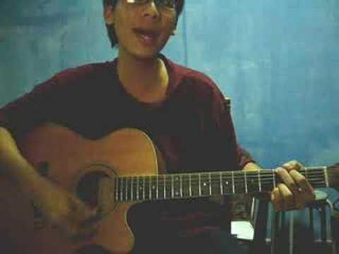 Hosanna Instructional - Paul Baloche (Daniel Choo)