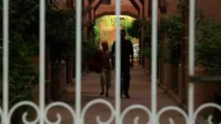 SOUMEYA ABDELAZIZ  VIDEO CLIP  AOUICHA (version finale juin 2010)