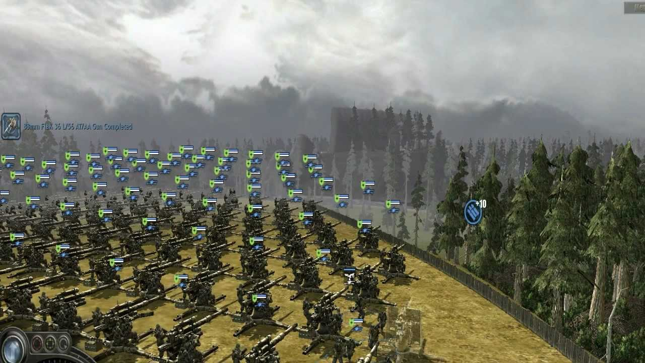 company of heroes maps with Watch on Tigerpanther Skins Pack together with File  44 Magnum Side Render HQ moreover The Lost Mines Of Phandelver 812014 together with Entering The Realm Of Moba Games With Blizzards Heroes Of The Storm moreover .