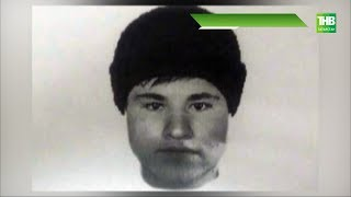 Жестокое убийство в Нижнекамске: девушке нанесли 11 ножевых ударов - ТНВ