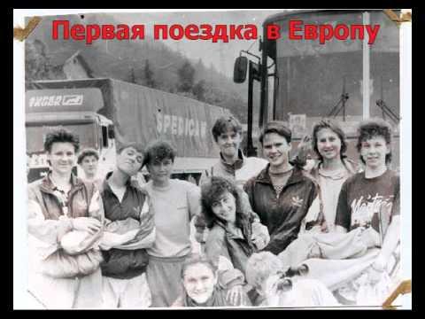 9 Мая в городе Бирюсинске возле памятника