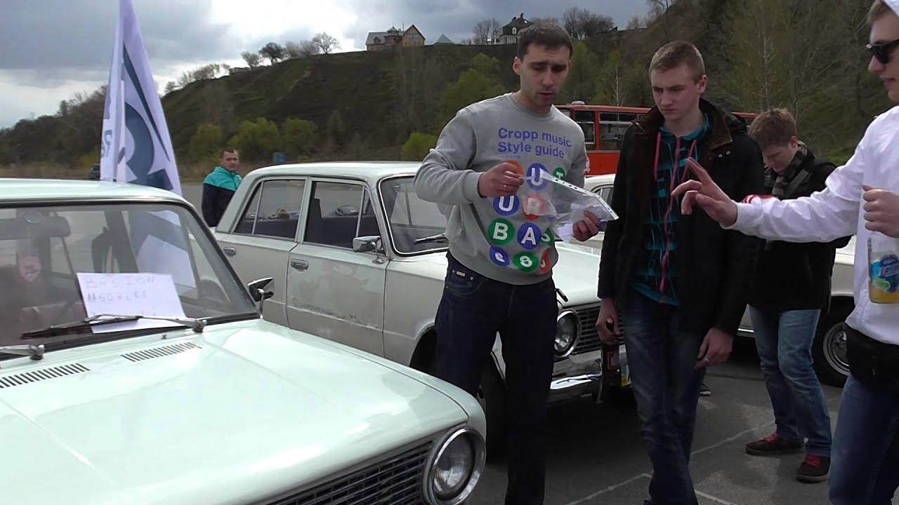 Сколько вас Собралось? Авария из Меги Адыгея в Краснодар