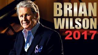 Brian Wilson - LIVE Full Concert 2017 YouTube Videos