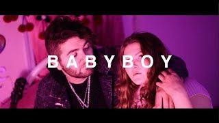 """BABYBOY""  - Former Vandal"