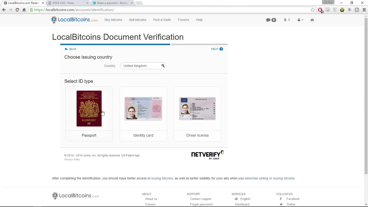Using a credit card to buy bitcoins using a credit card to buy how to buy bitcoin with a credit card beginners guide ccuart Gallery