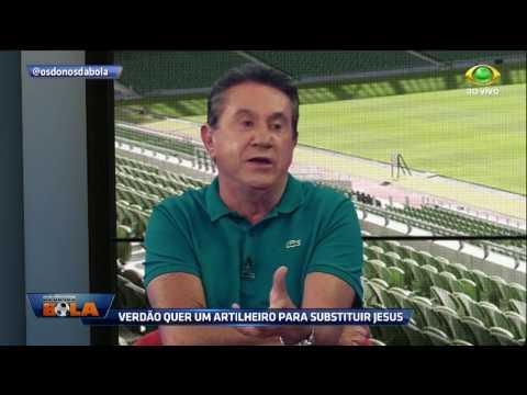 Argentino Não Afina, Diz Maravilha Sobre Pratto