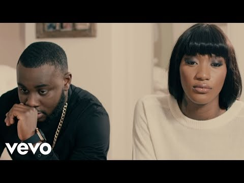 Abou Debeing - Sorry (Clip officiel) ft. Aya Nakamura