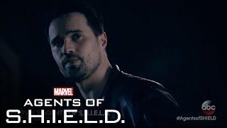 Grain of Truth - Marvel's Agents of S.H.I.E.L.D. Season 4, Ep. 18