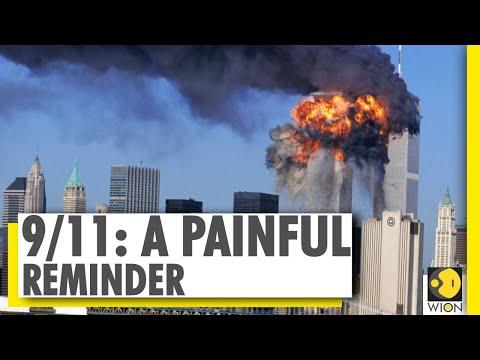 What happened on September 11, 2001? | 9/11 attacks