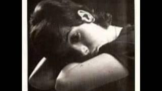 דורית ראובני ואופירה גלוסקא - שיר הפרטיזנים (אל נא תאמר הנה דרכי האחרונה)
