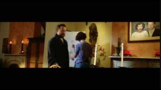 flight of the conchords ep 15 hurt feelings part 2 hq