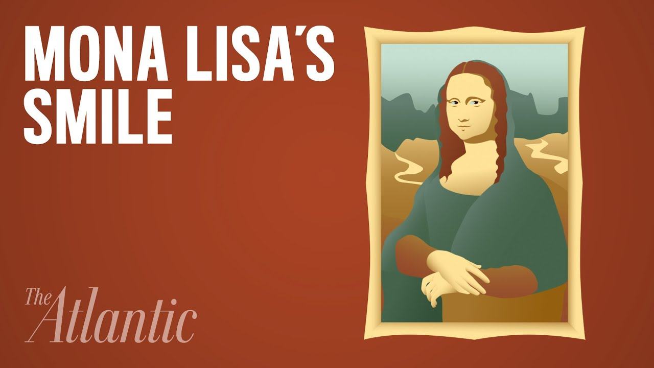 How Leonardo Da Vinci 'Augmented Reality' — 500 Years Ago