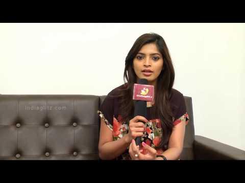 Pizza 2 The Villa Flick Box   Team Interview   Ashok Selvan, Sanchita Shetty   Tamil Movie