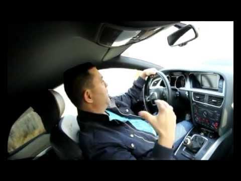 NICOLAE GUTA - ASA SUNT EU [oficial video]