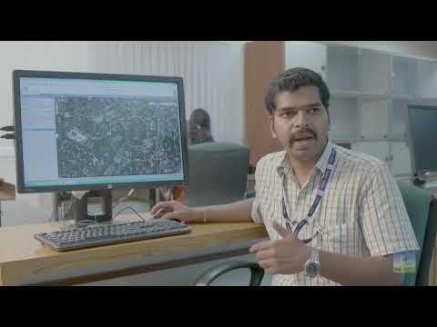 ISRS-ISRO WORKSHOP-Team NRSC.mp4