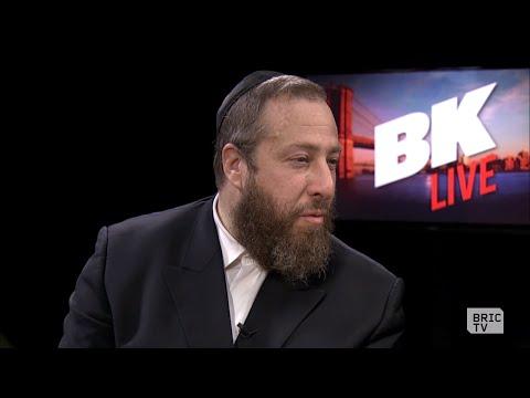 Are Hasidic Williamsburg Swimming Pool Rules Separating Men and Women Legal? | BK Live